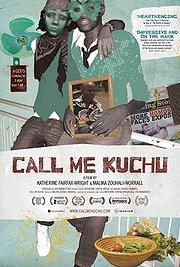 06.14.13 - Call Me Kuchu