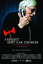 06.14.13 - Far Out Isn't Far Enough