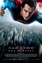 06.14.13 - Man of Steel