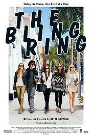 06.14.13 - The Bling Ring