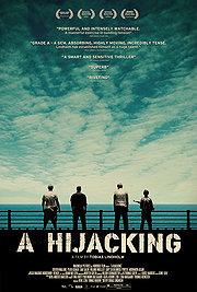 06.21.13 - A Hijacking