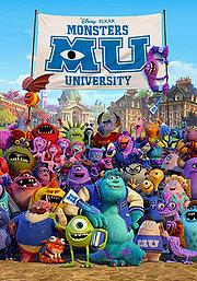 06.21.13 - Monsters University