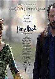 06.21.13 - The Attack