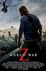 06.21.13 - World War Z