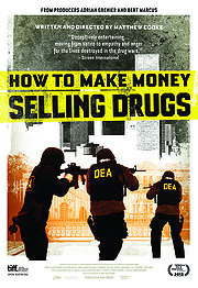 06.28.13 - How To Make Money Selling Drugs
