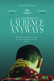 06.28.13 - Laurence Anyways