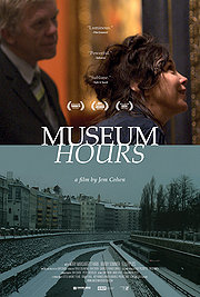 06.28.13 - Museum Hours