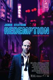 06.28.13 - Redemption