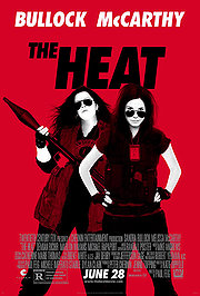 06.28.13 - The Heat
