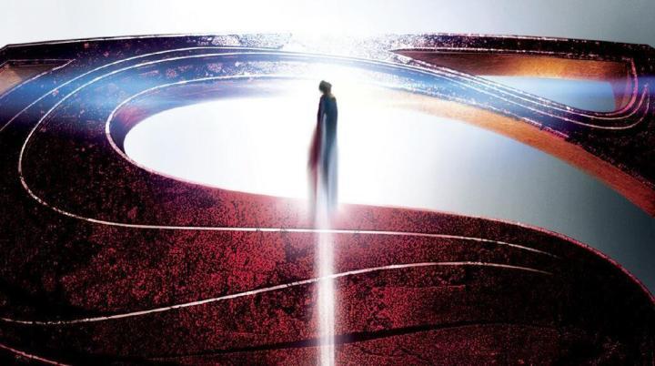 Man of Steel - Hope