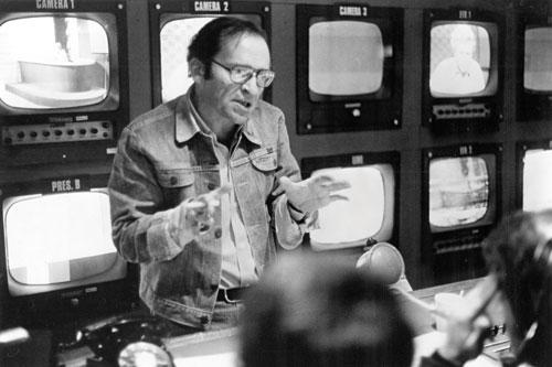 'Network' (1976)