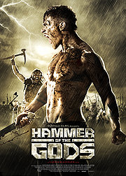 07.05.13 - Hammer of the Gods