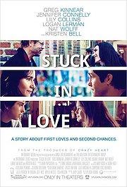 07.05.13 - Stuck In Love