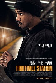 07.12.13 - Fruitvale Station