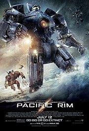 07.12.13 - Pacific Rim