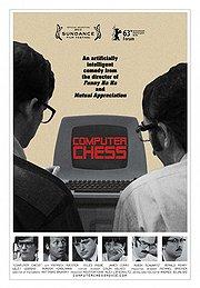 07.17.13 - Computer Chess