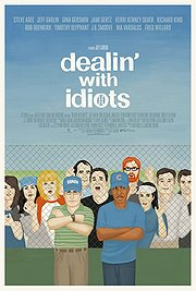 07.17.13 - Dealing With Idiots
