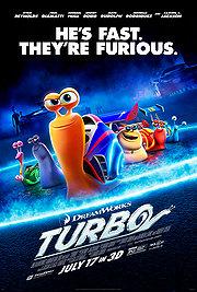 07.17.13 - Turbo