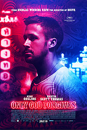 07.19.13 - Only God Forgives