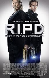 07.19.13 - R.I.P.D