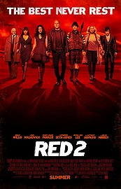 07.19.13 - Red 2