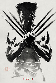 07.24.13 - The Wolverine