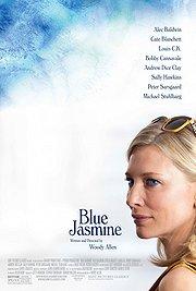 07.26.13 - Blue Jasmine