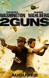 08.02.13 - 2 Guns