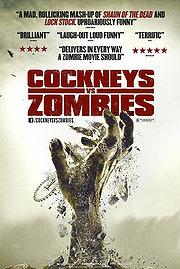 08.02.13 - Cockneys vs Zombies