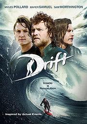 08.02.13 - Drift