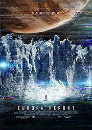 08.02.13 - Europa Report