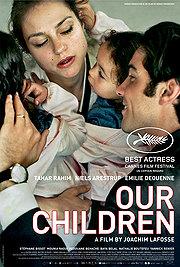 08.02.13 - Our Children