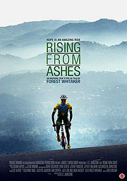 08.02.13 - Rising From Ashes