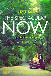 08.02.13 - The Spectacular Now