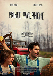 08.09.13 - Prince Avalanche