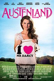 08.16.13 - Austenland