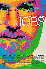 08.16.13 - Jobs