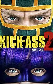 08.16.13 - Kick-Ass 2