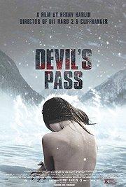 08.23.13 - Devil's Pass