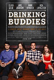 08.23.13 - Drinking Buddies