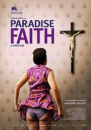 08.23.13 - Paradise Faith