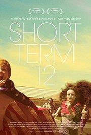 08.23.13 - Short Term 12