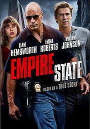 08.30.13 - Empire State