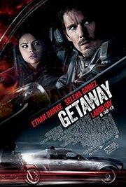 08.30.13 - Getaway