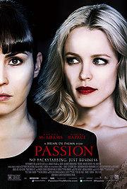 08.30.13 - Passion