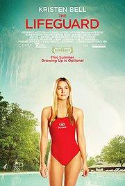 08.30.13 - The Lifeguard