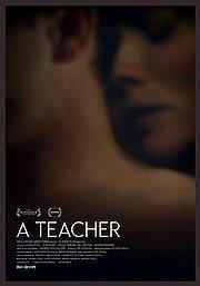 09.06.13 - A Teacher