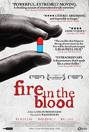 09.06.13 - Fire In The Blood