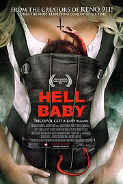 09.06.13 - Hell Baby