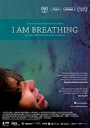 09.06.13 - I Am Breathing